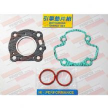 Kawasaki KX60 1985 - 2003 Mitaka Top End Gasket Kit